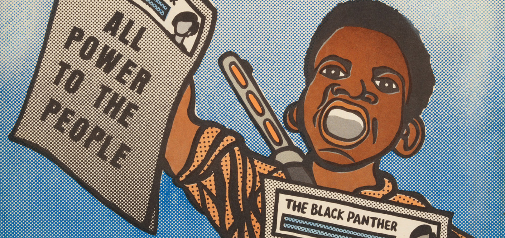 Image result for emory douglas